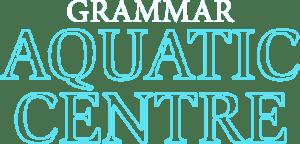 aquatic-centre-logo