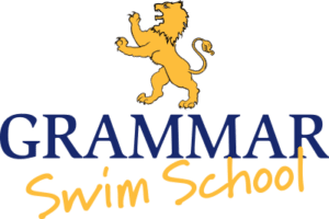 Sunshine Coast Grammar Swim School