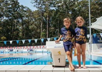 Sunshine-Coast-Grammar-Uniform-Shoot---Mitch-Lowe-Photo-112-web