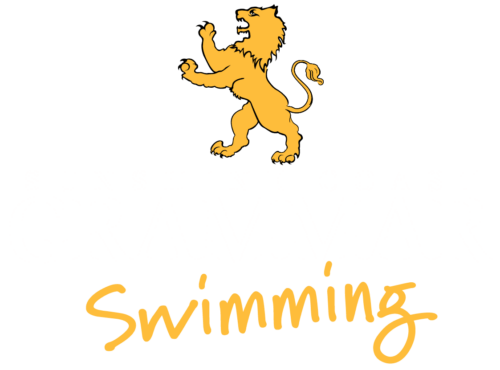 Sunshine Coast Grammar School Swimming