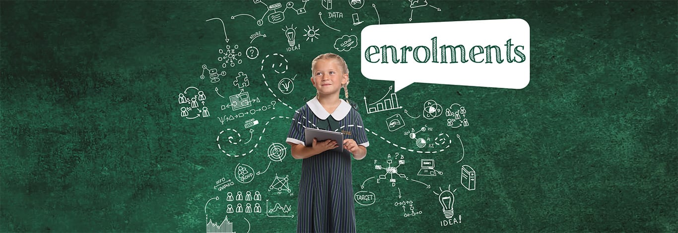 Enrolments Sunshine Coast Grammar School
