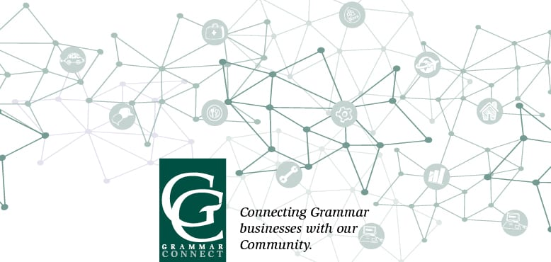 SC Grammar Connect