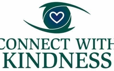 Connect with kindness