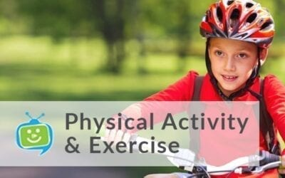 The benefits of physical activity and exercise